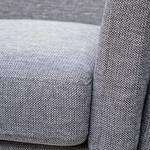 Mannum 2 Seater Sofa - Graphite Grey