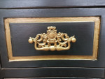 Regal Chest of Drawers