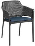 Stylish Outdoor Arm Chair