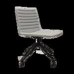Rex Swivel Chair