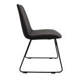 Comfy Visitor Chair