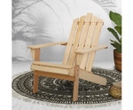 Denistone Tone Sun Lounge Beach Chairs