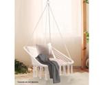 Maroota Hammock Chair Hanging Rope