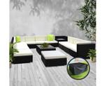 Normanhurst 13PC Sofa & Storage Cover