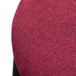 Randwick Fabric Dining Chair