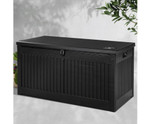 Carseldine Storage Box Container Shed