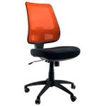 Galilei Bump Seat Mesh Office Task Chair