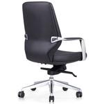 Moses Medium Back Executive Office Chair