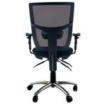 Darwin Executive Boardroom Office Chair