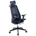 Caesar Executive Office Boardroom Chair