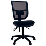 Bolivar Medium Back School Office Chair