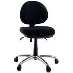 Edward Medium Back Computer Office Chair