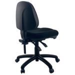 Macron Medium Back Office Task Chair