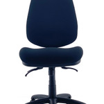 Mario High Back Office Task Chair