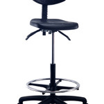 Mary Eco Lab Drafting Chair