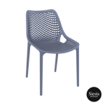 5 Piece Setting with Air Chair