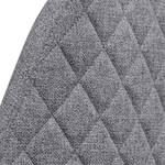 Barwidgi Fabric Dining Chair