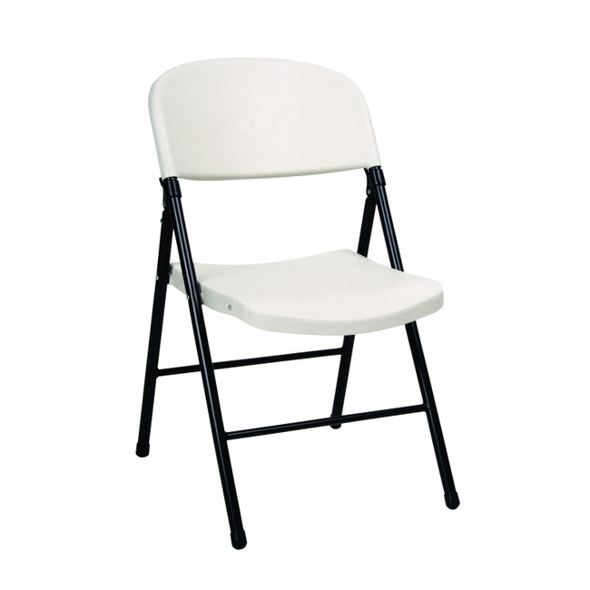 Flow Folding Visitor Chair