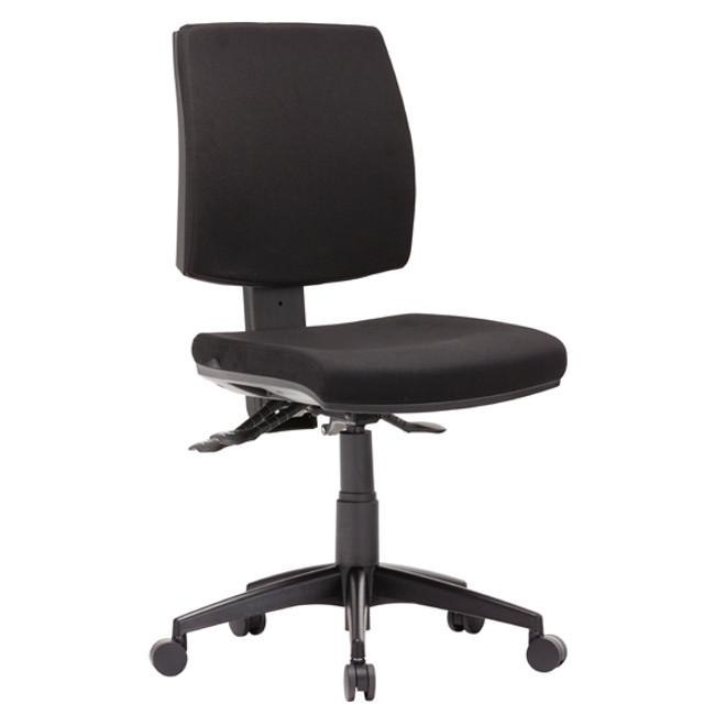 Click Ergonomic Task Chair
