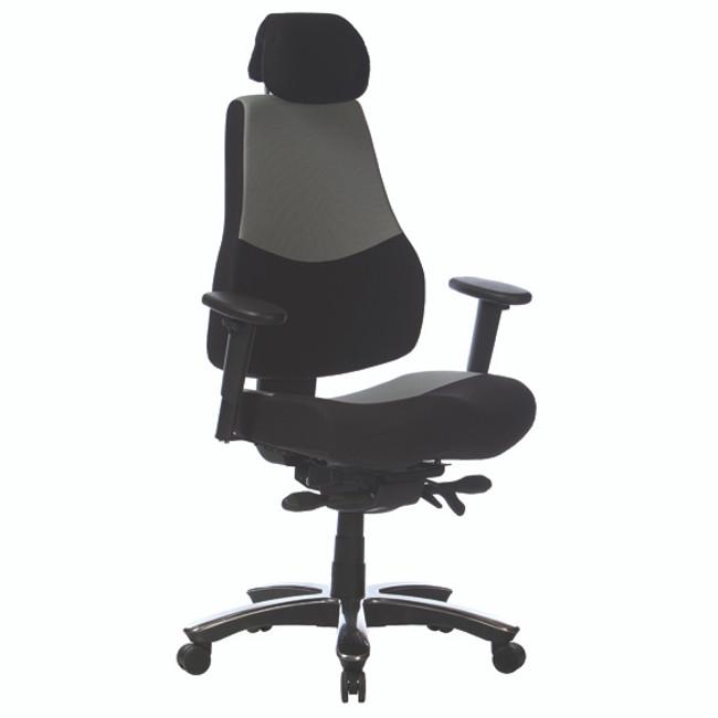 Cool Ranger Modern Multi Shift Seating Chair Afrdi 6 160Kg Weight Limit Download Free Architecture Designs Scobabritishbridgeorg