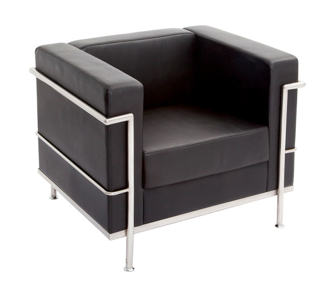Cosmo Office Lounge Seating