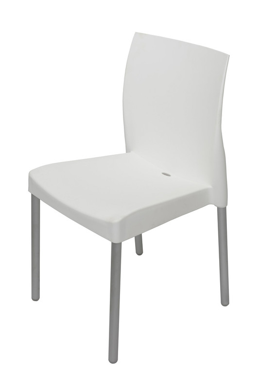 LEO Outdoor Hospitality Chair