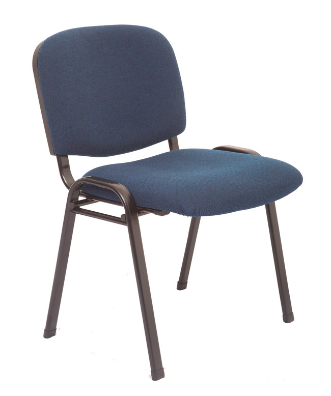 Nova Fabric Visitor Chair