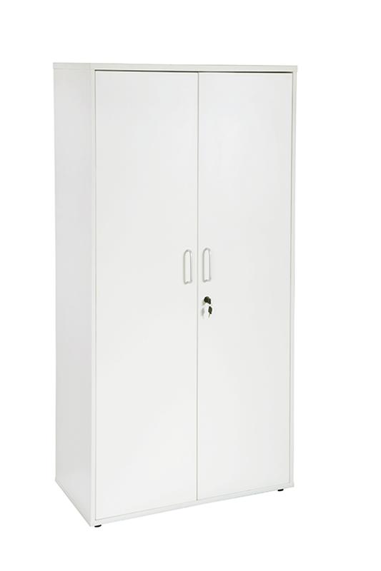 Quick Span Full Door Cupboard
