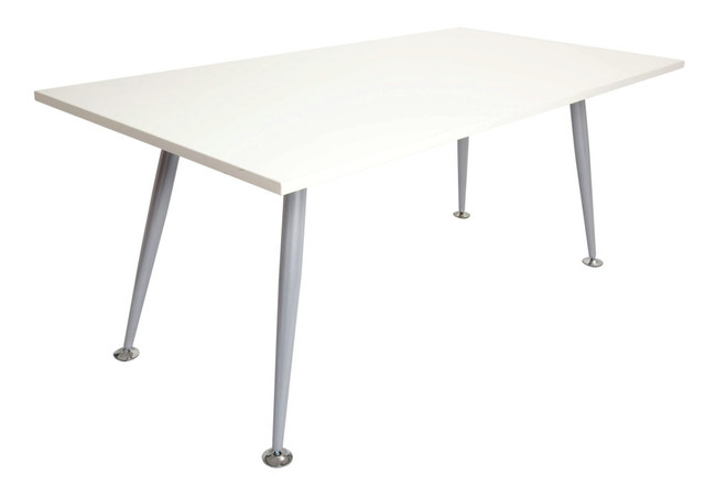 Quick Span Meeting Table