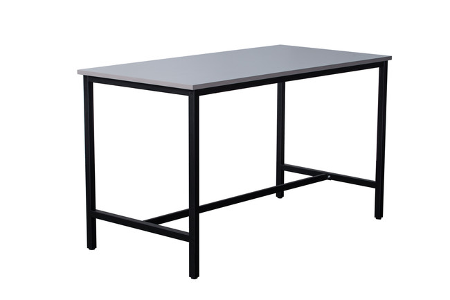Budget High Bar Table