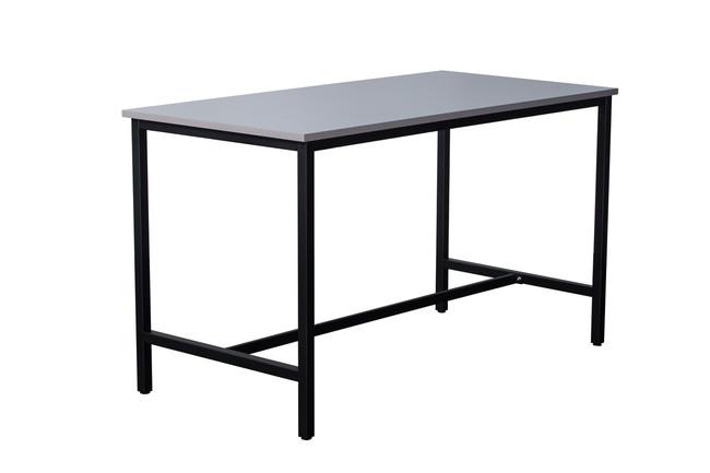 Budget High Bar Table