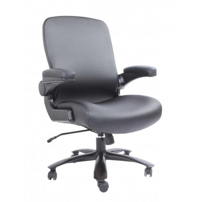 Sky Executive Office Chair