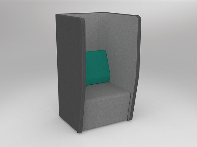 Mod Cape ABW Seating