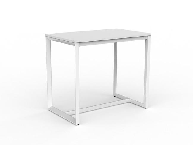 Smith Bar Leaner Table