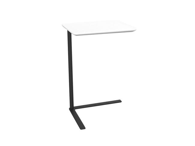 Mod Tablet ABW Table