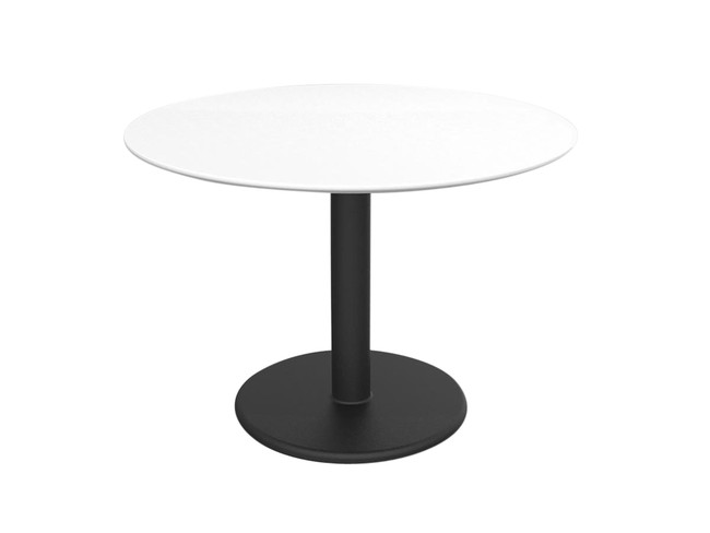 Mod ABW Round Meeting Table