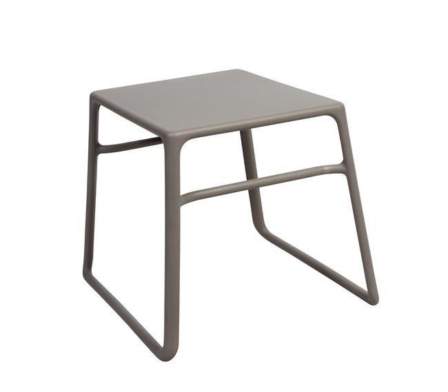 Pop Coffee Table