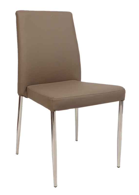 Minsk Conference / Training Room Chair