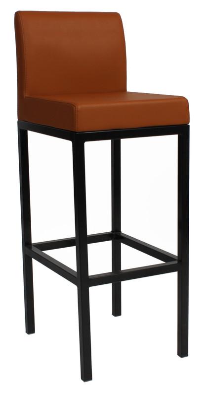 Dublin Chic Bar Chair - 780mm Height