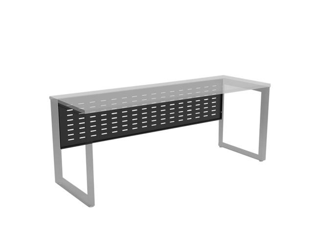 Metal Modesty Panel