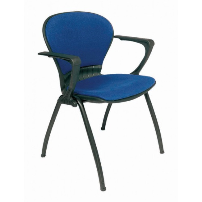 Otter Training / Visitor Chair