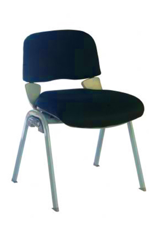 Remko Conference / Education Training Room Chair - Linkable
