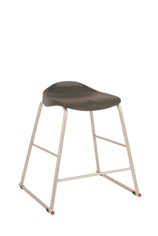 Tract Education / Visitor Stool