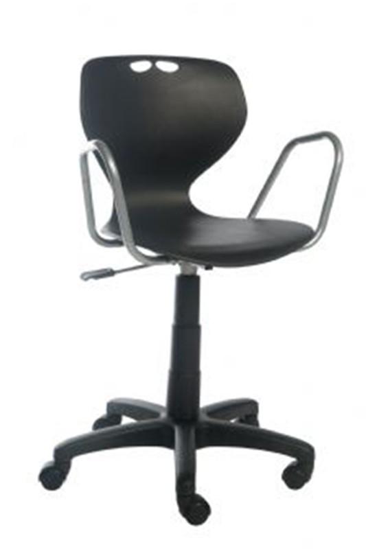 Mata Swivel Multi-purpose Chair