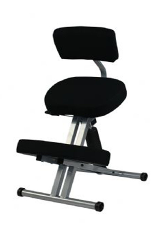 Physioflex 3 Heavy Duty Kneeling Office Chair
