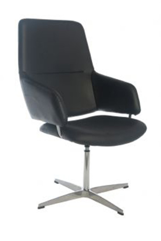 Tombeau Visitor Chair