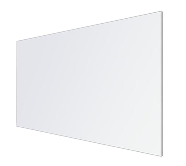 EDGE LX8000 Porcelain Whiteboards Writing Surface