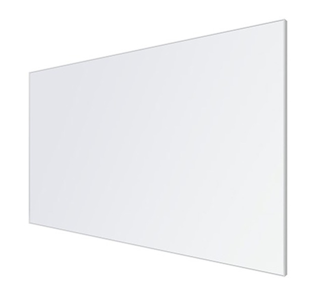 EDGE LX8000 Porcelain Whiteboards Writing Surface