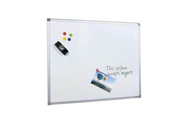 Communicate Magnetic Whiteboard