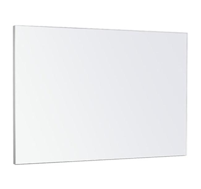 EDGE LX9000 Architectural Framed Magnetic Glassboard
